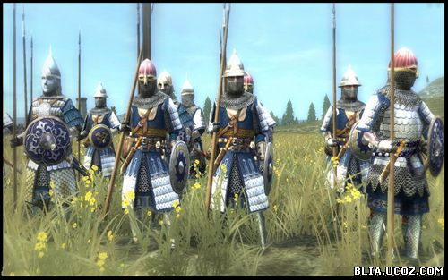 Medieval total war 1. 2 patch. . The total 2 features installed be